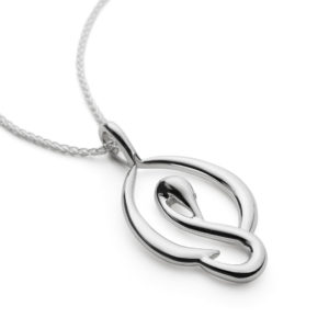 17-silver-swan-pendant-on-chain-erica-sharpe