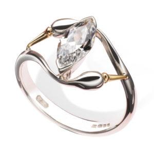 swan-ring-grey-shadow2