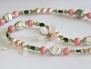 beaded-necklace-made-for-wisley-copy