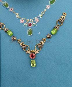 new-stella-necklace-in-progress2
