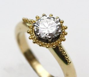 granulated-ring-copy-768x670