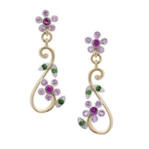 stella-double-flower-drop-earrings-hi-res-copy-460x460